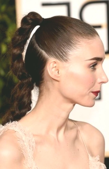 new updos for mid-length hair concept-Finest updos for mid-length hair decoration