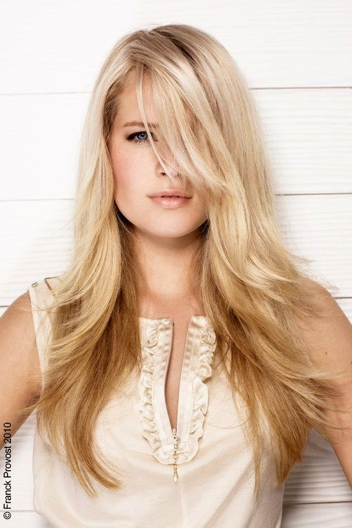 incredibly hairy blonde brown online beautiful hair colors blond brown reviews