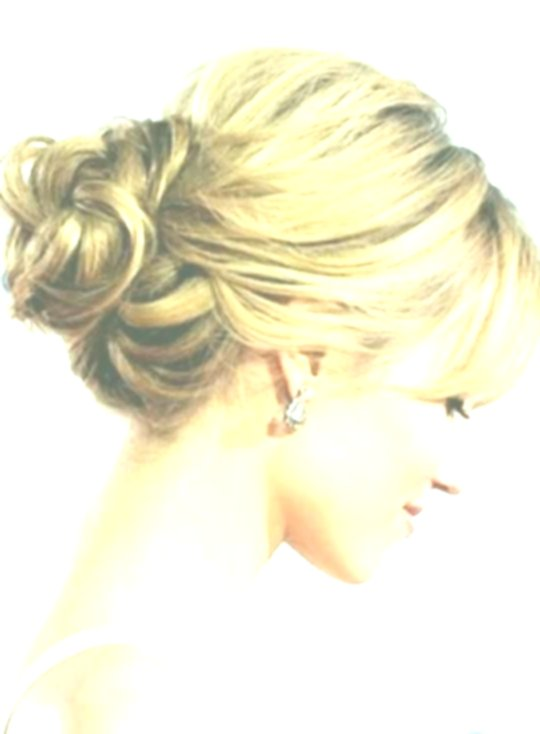 excellent updos chin-length hair decoration-Fascinating updos chin-length hair collection