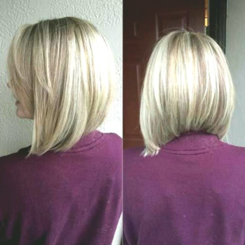 excellent hair with transition picture - beautiful hair with transition photo