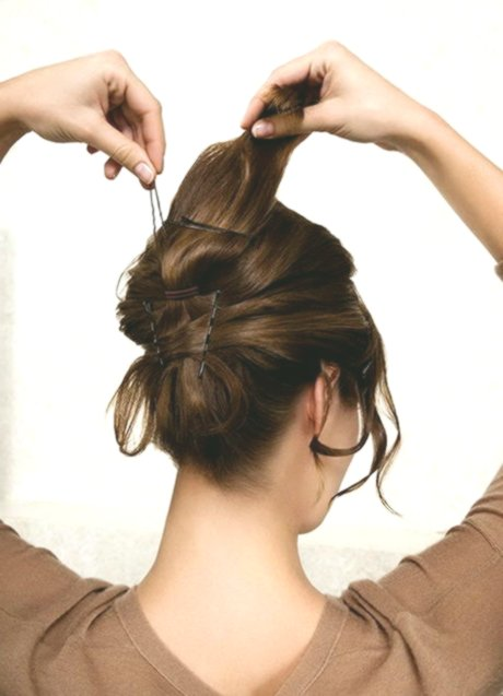 fascinating updos made easy gallery-awesome updos easily made reviews