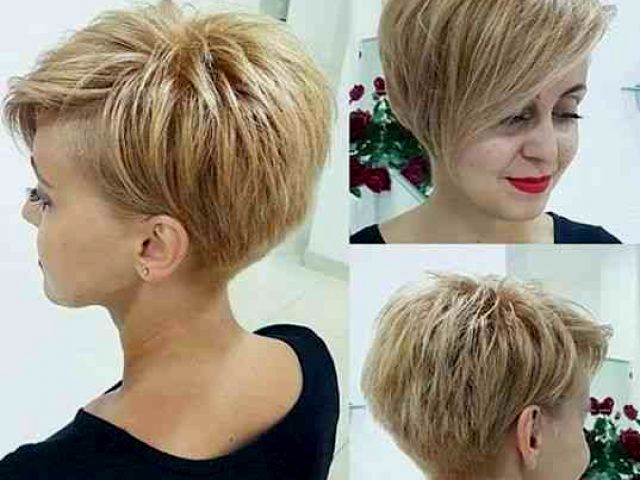 unbelievable bob hairstyles stage medium length gallery-Stylish Bob Hairstyles Tiered mid-length decor