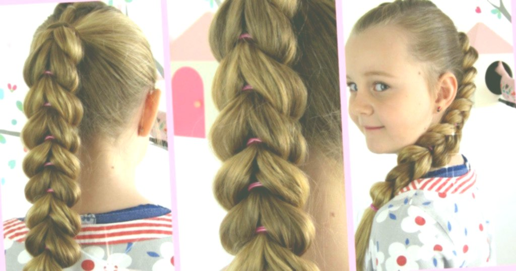new simple hairstyles for shoulder-length hair plan-Cute Simple Hairstyles For Shoulder-length Hair Design