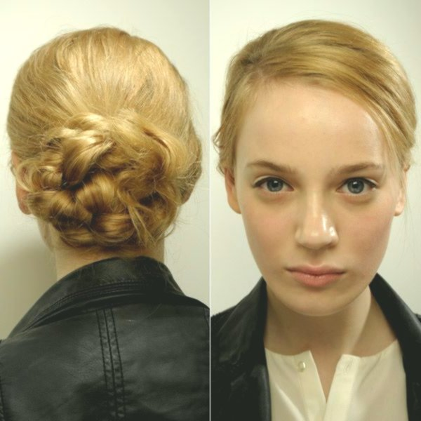 amazing awesome updos youtube architecture-fantastic updos youtube concepts