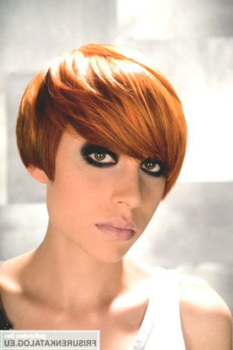 Beautiful Short Hairstyles Ladies Concept Superb Short Hairstyles Ladies Inspiration