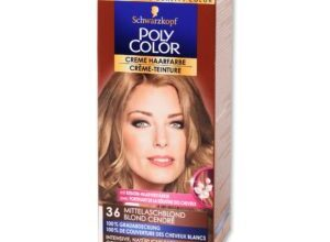 Photo of Modern Hair Color Ordering Ideas