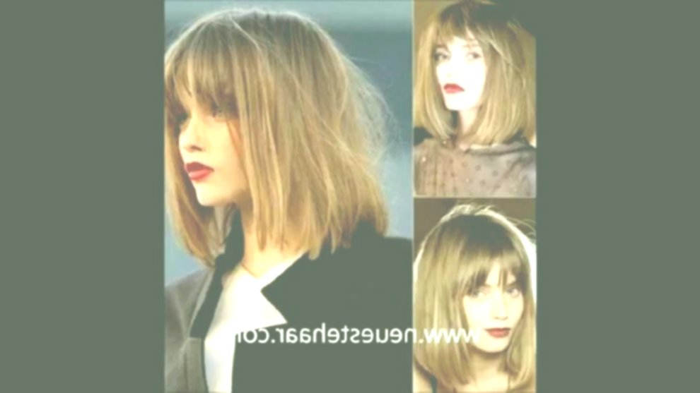 Best of Bob for Fine Hair Architectural Awesome Bob For Fine Hair Models