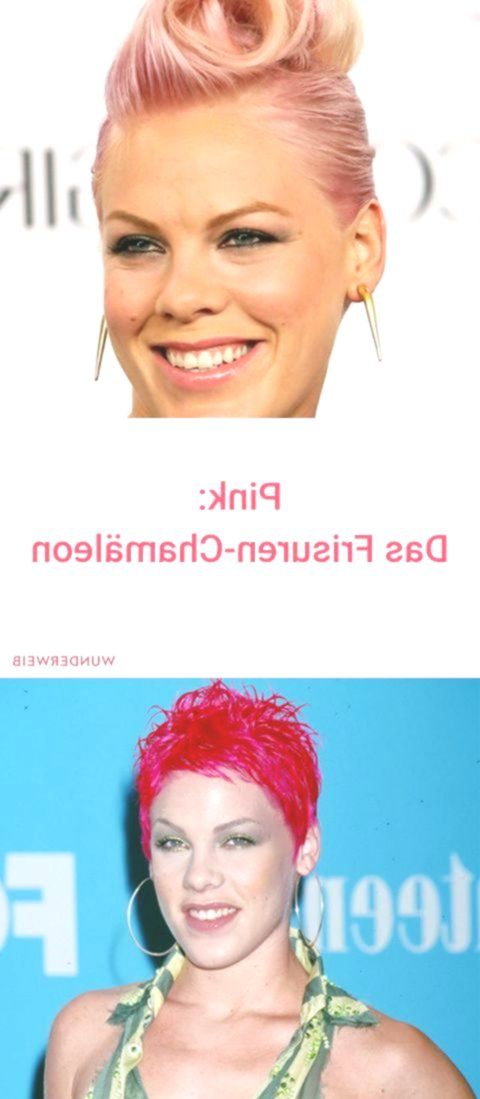 best hairstyles pink ideas-Elegant hairstyles Pink picture