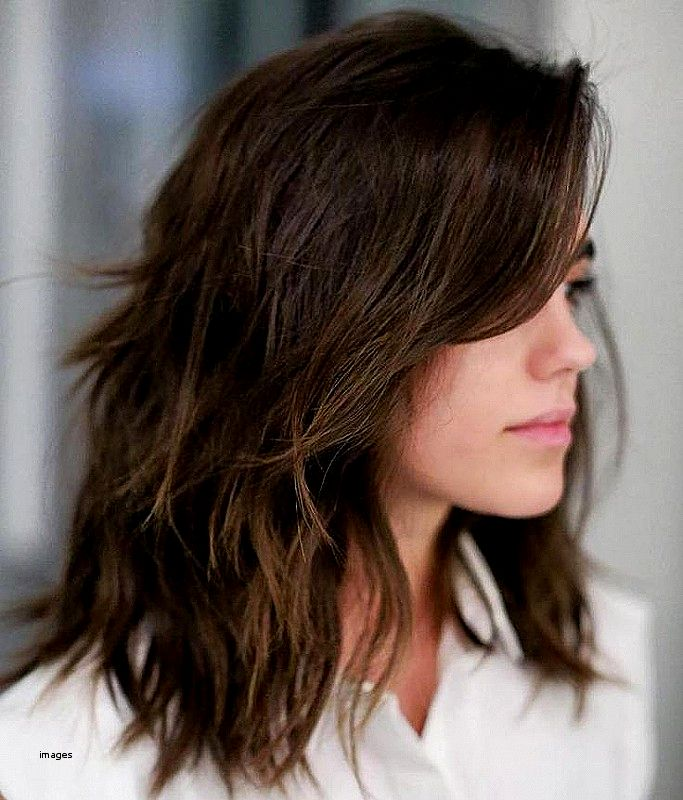 sensational cute hairstyles for thick hair decoration - luxury hairstyles for thick hair concepts