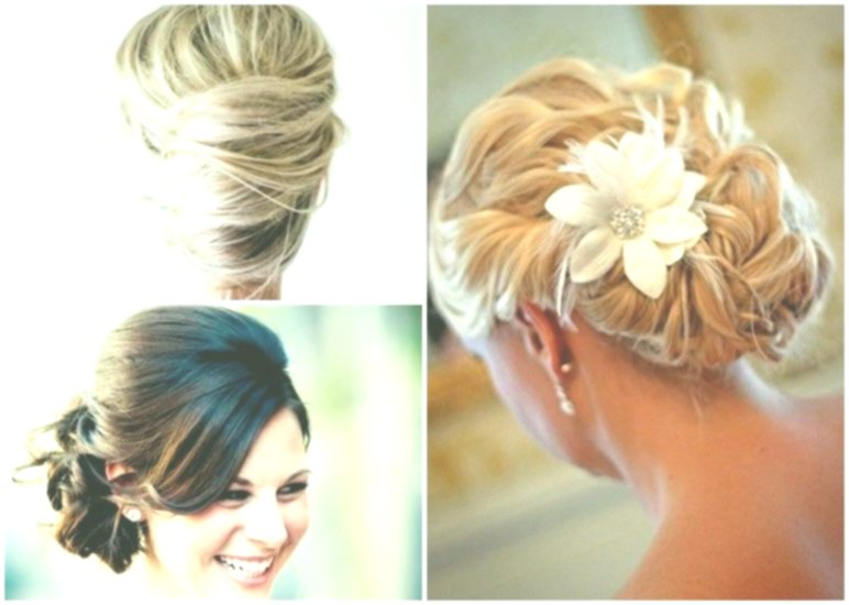 New Updos Short Hair Making Yourself Online Wonderful Updos Short Hair Do It Yourself Wall