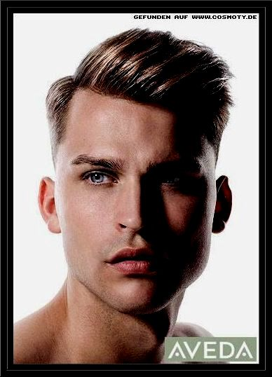 Amazing awesome men's hairstyles with transition background-Inspirational men's hairstyles with transition concepts