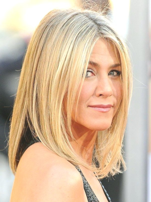 excellent hairstyles long bob plan-Fantastic Hairstyles Long Bob Layout