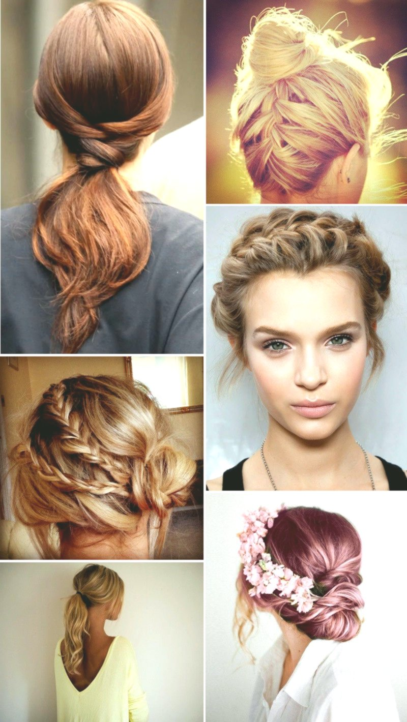 beautiful hairstyles braiding inspiration-Breathtaking hairstyles braiding design