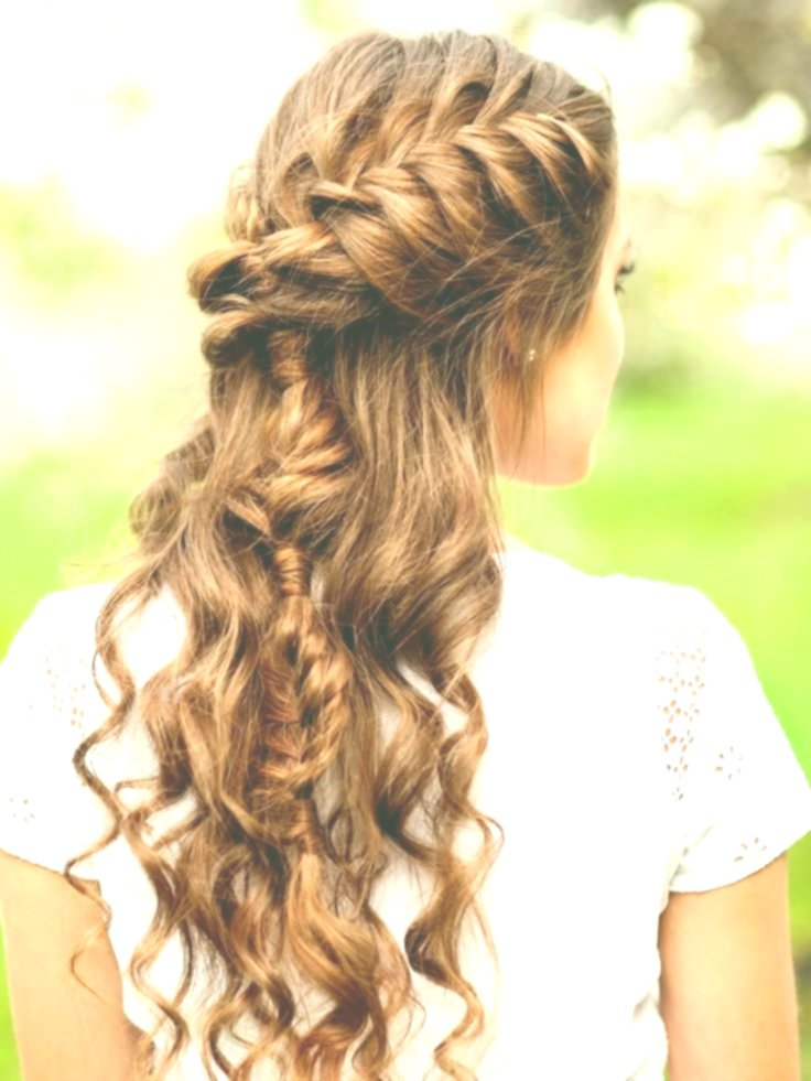 excellent hairstyles semi-open build layout-Beautiful hairstyles Semi-open picture