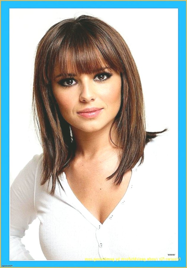 lovely hairstyles long build layout-modern hairstyles Lang portrait
