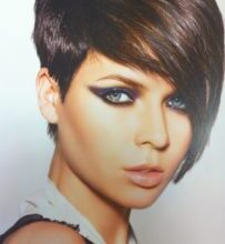 Photo of Luxury Smart Short Hairstyles Reviews