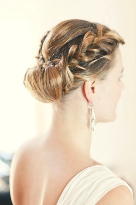 Excellent Wedding Hairstyles Make Yourself Photo Picture Cool Wedding Hairstyles Do It Yourself Decor