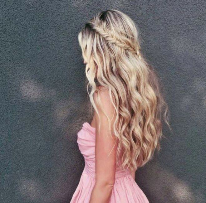 fancy beautiful hairstyles for shoulder-length hair concept sensationally beautiful hairstyles for shoulder-length hair models