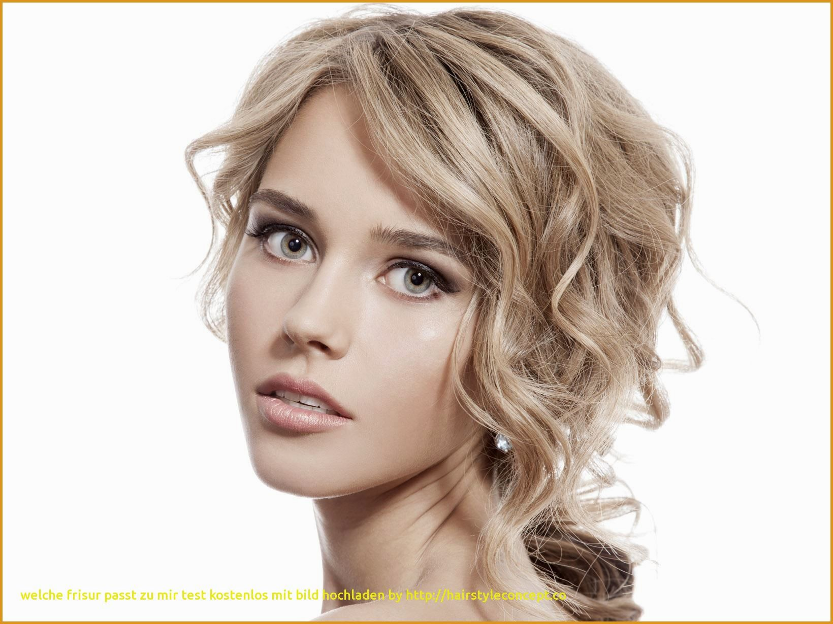 inspiring which hair color suits me test picture-sensational which hair color goes well with me Test ideas