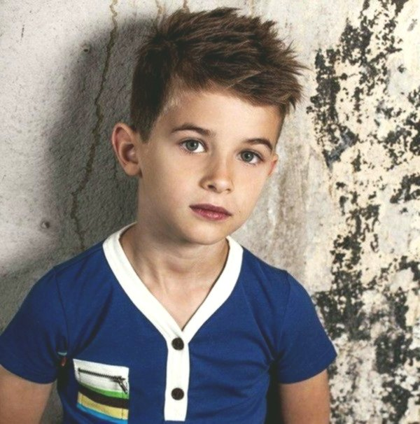 top toddler hairstyle young model-Excellent toddler hairstyle boy photography