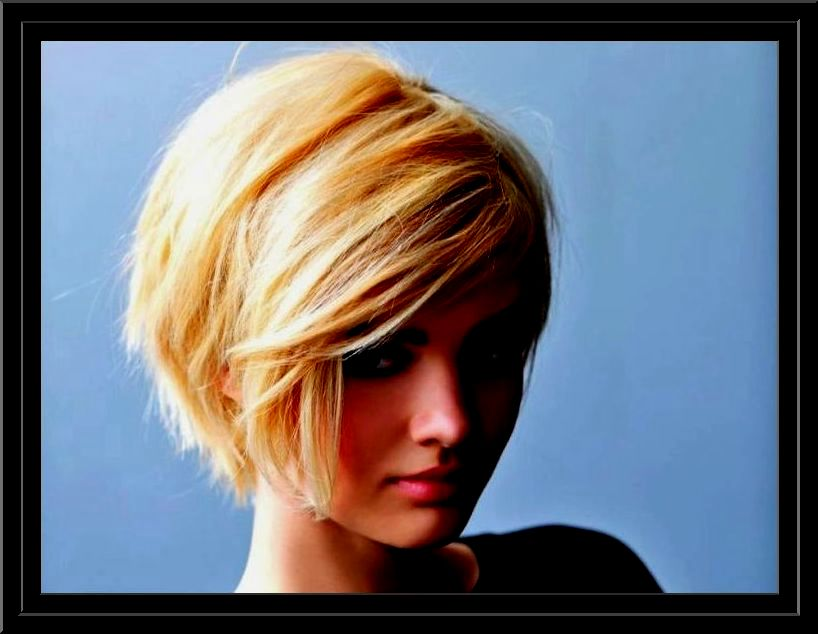 sensational cute Oktoberfest hairstyles short hair décor-New Oktoberfest Hairstyles Short Hair Picture