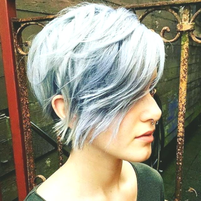 terribly cool tiered hair pattern-Amazing Tiered Hair Photography