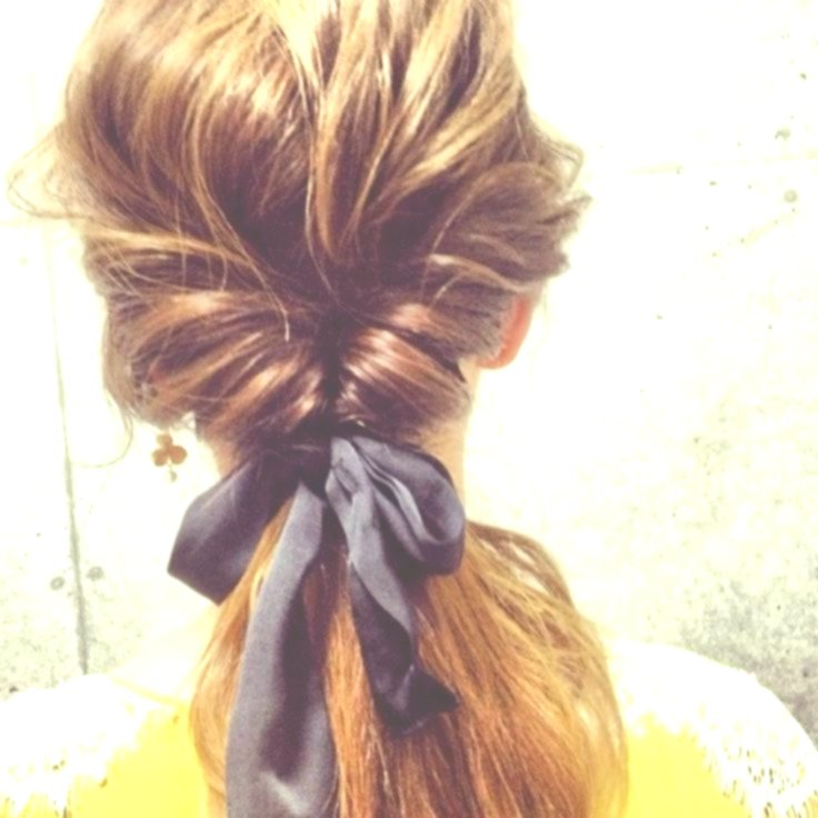 excellent open braided hairstyles inspiration-Modern Open braided hairstyles pattern