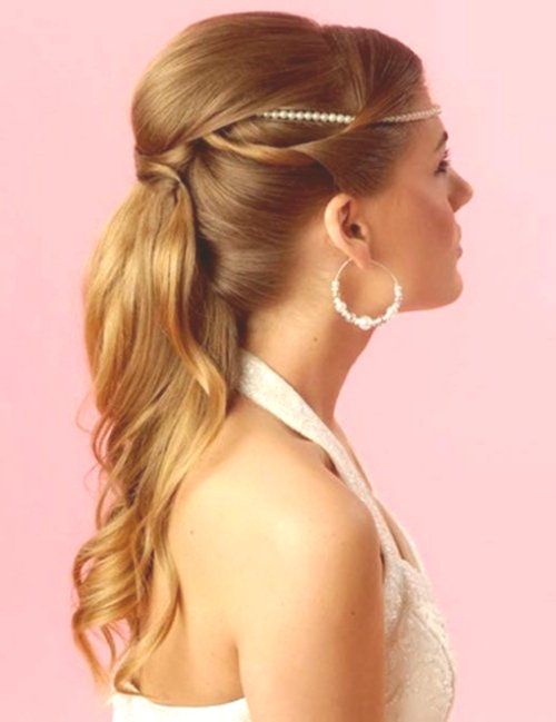 awesome cool curls updo plan-unique curls updo model