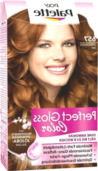 Fascinating hair color without ammonia photo Image Sensational Hair Color Without ammonia model