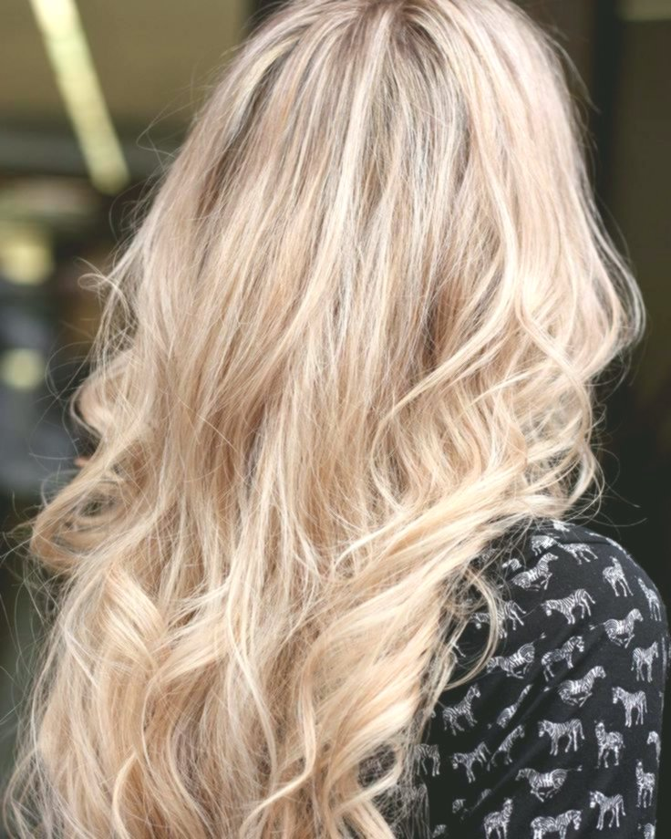 luxury platinum blonde hair color plan-Beautiful platinum blonde hair color layout