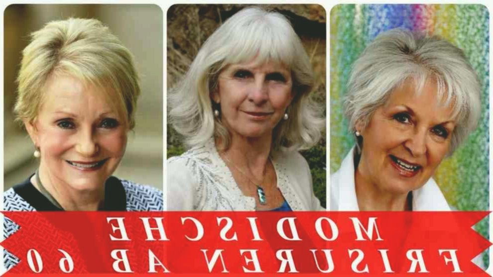 inspirational hairstyles for 50 year old women photo-Sensational Hairstyles for 50 year old women pattern