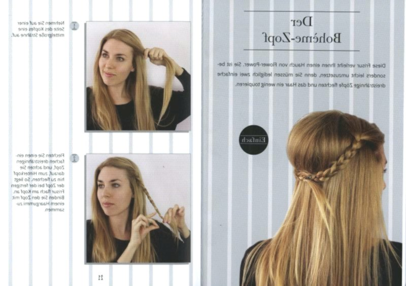 excellent braided hairstyles youtube background-Cool braided hairstyles Youtube wall