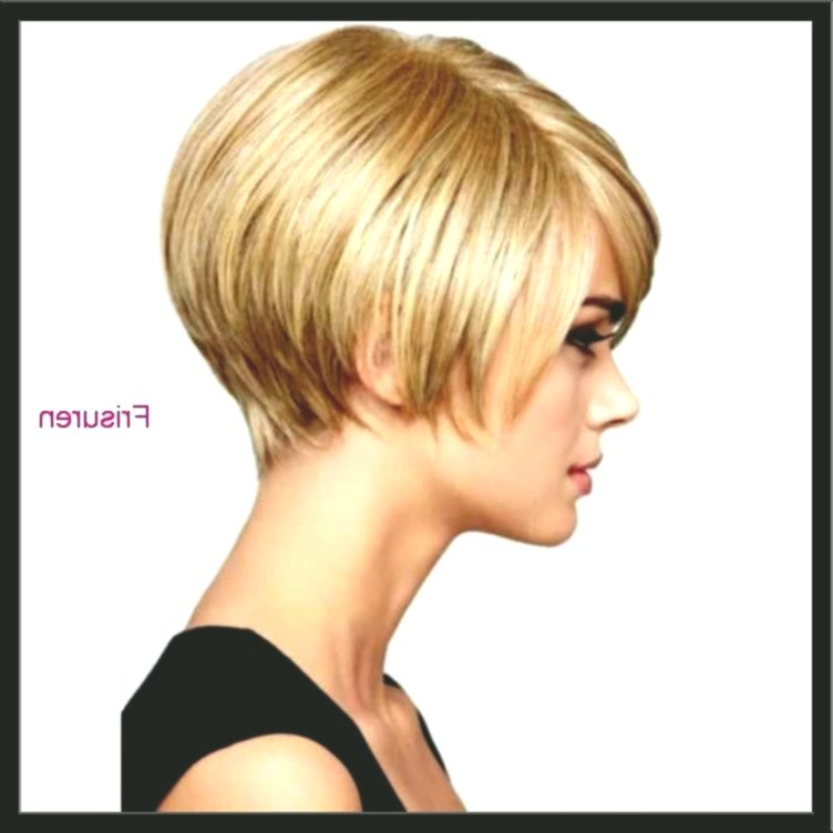Inspirational Hairstyles Pixie Concept Best Of Hairstyles Pixie Layout