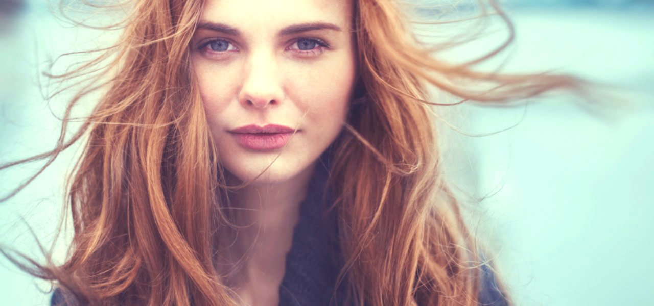latest natural hair color photo picture-Stylish Natural Hair Color Layout
