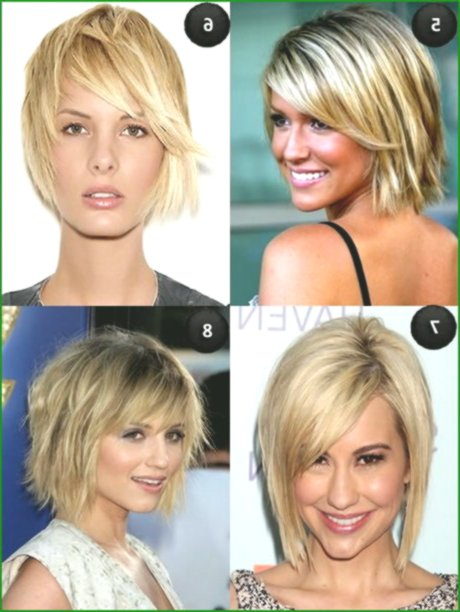 amazing awesome thin hair hairstyles décor-new Thin hair hairstyles construction