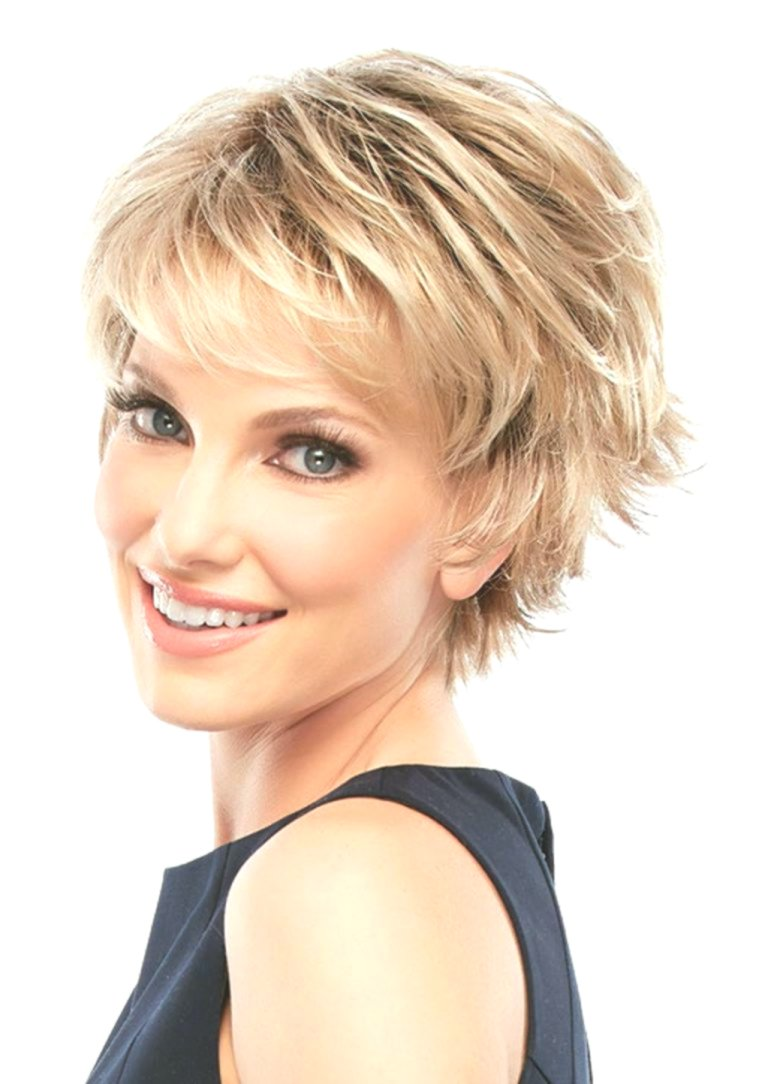 Best Bob Hairstyles Backstage Tiered Construction Layout-Modern Bob Hairstyles Backstage Tiered Construction