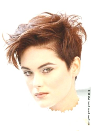 finest hair color for pale skin collection - Best Hair Color For Pale Skin Ideas