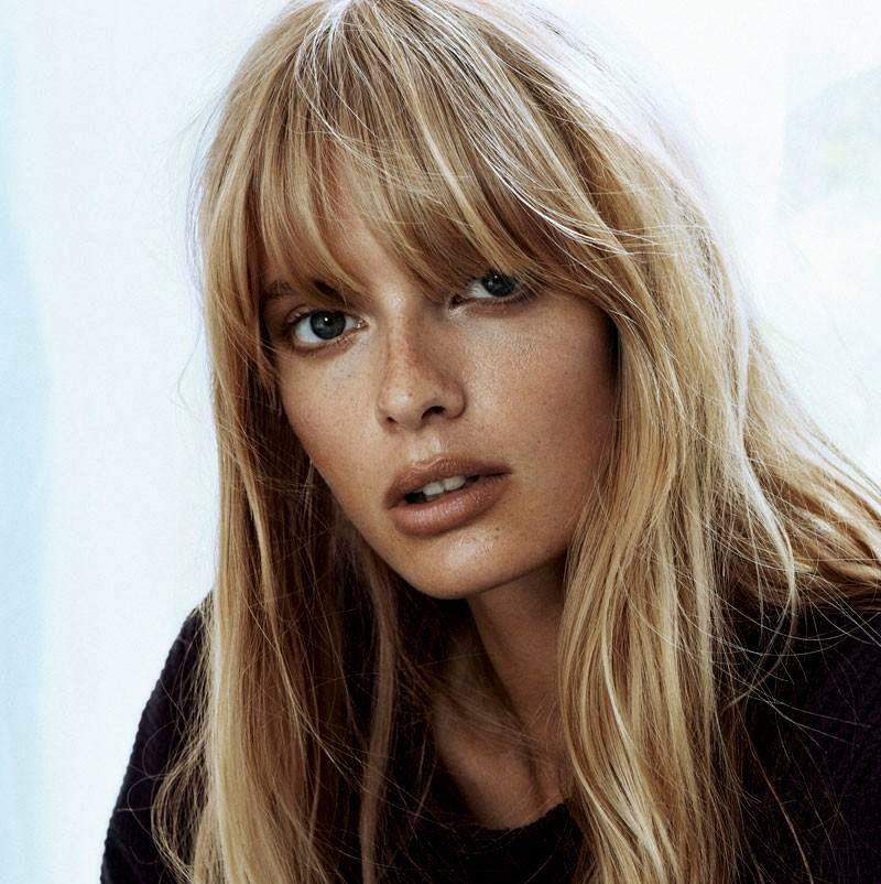 excellent hairstyles half length with bangs architecture-unique hairstyles half length with pony gallery