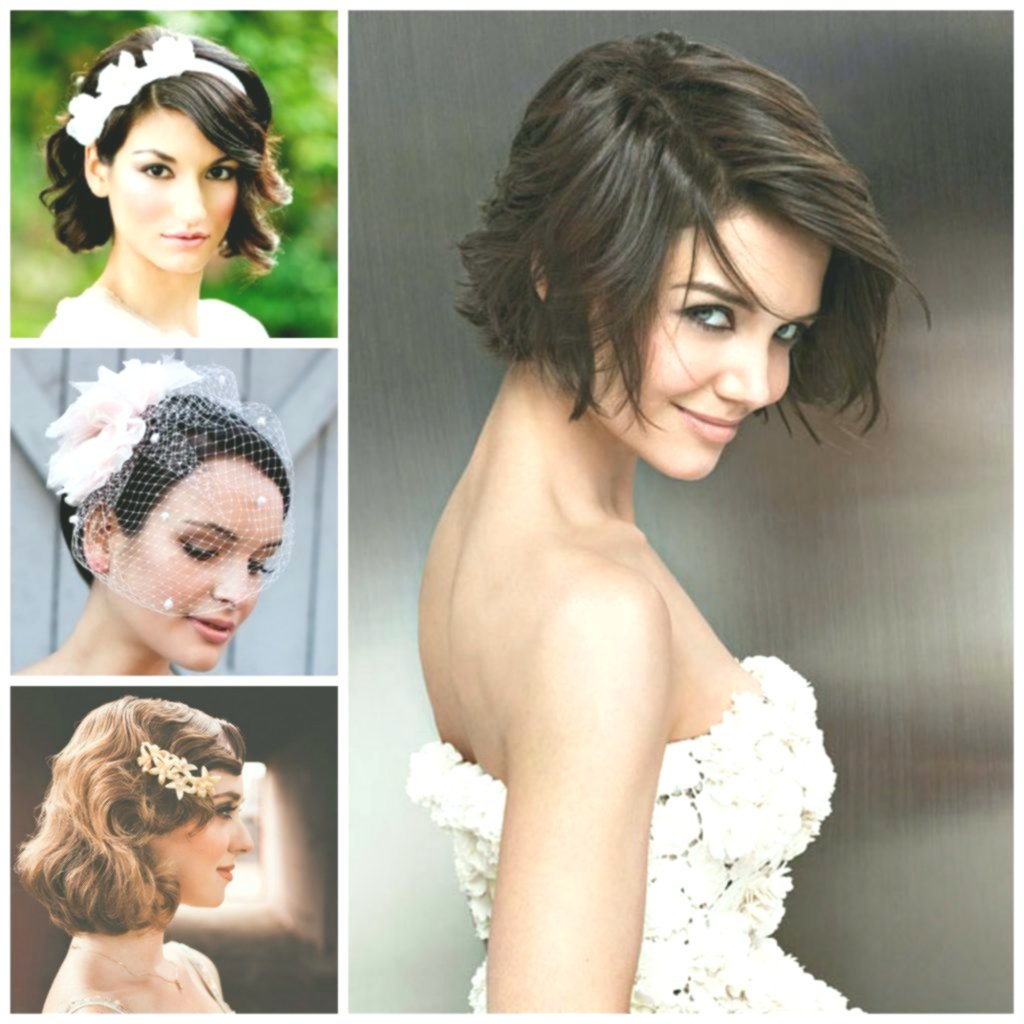 elegant hairstyles long tiered decoration-Charming hairstyles Lang Tiered portrait