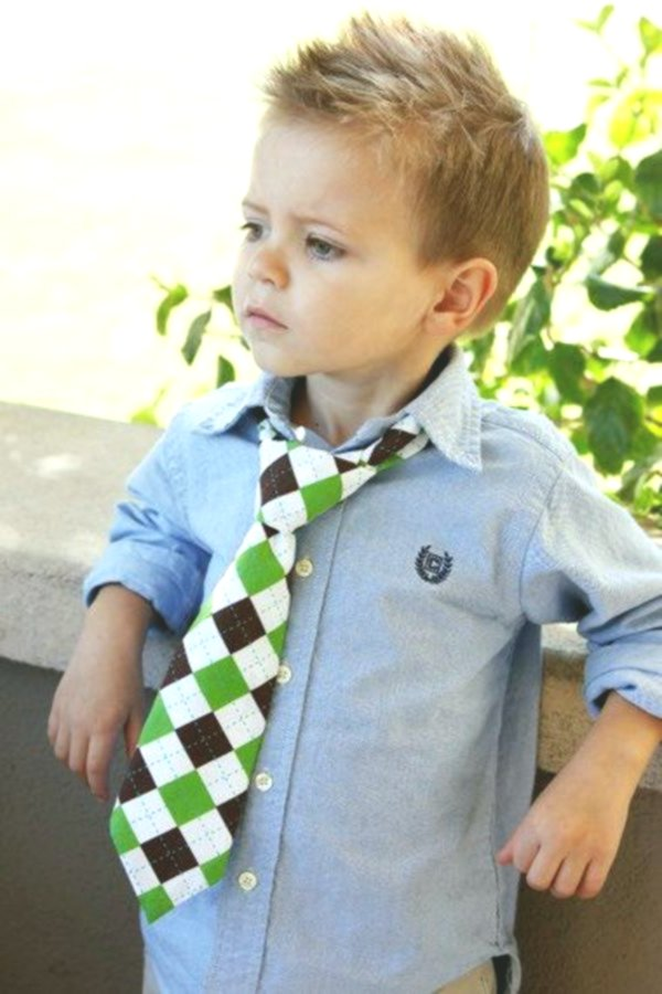amazing awesome hairstyles kids boy picture-awesome hairstyles kids boy pattern