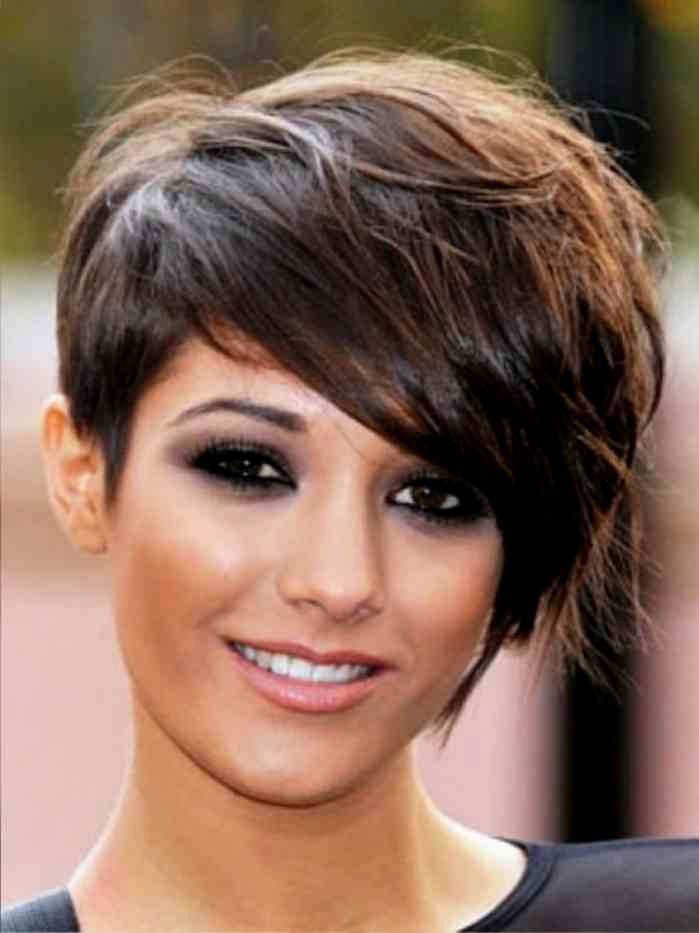 best upbeat short hairstyles collection-Amazing Lively Short Hairstyles photo