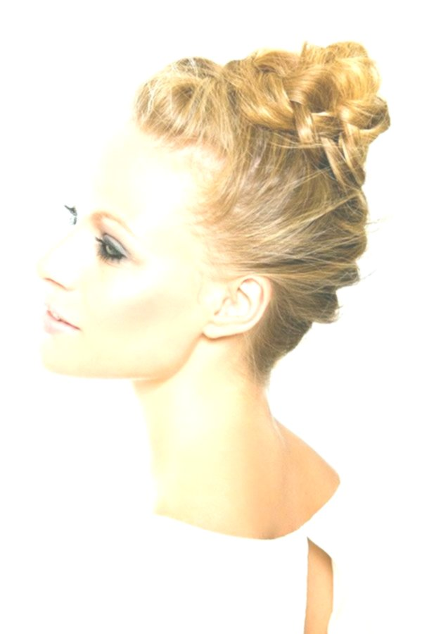 best of updos step by step pattern-unique updos Step by Step Inspiration