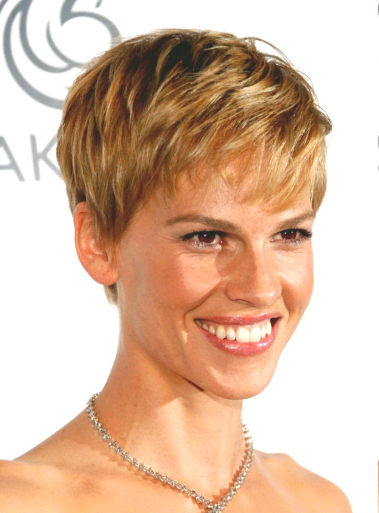 finest short hairstyles gray hair photo-Excellent Short Hairstyles Gray Hair Reviews