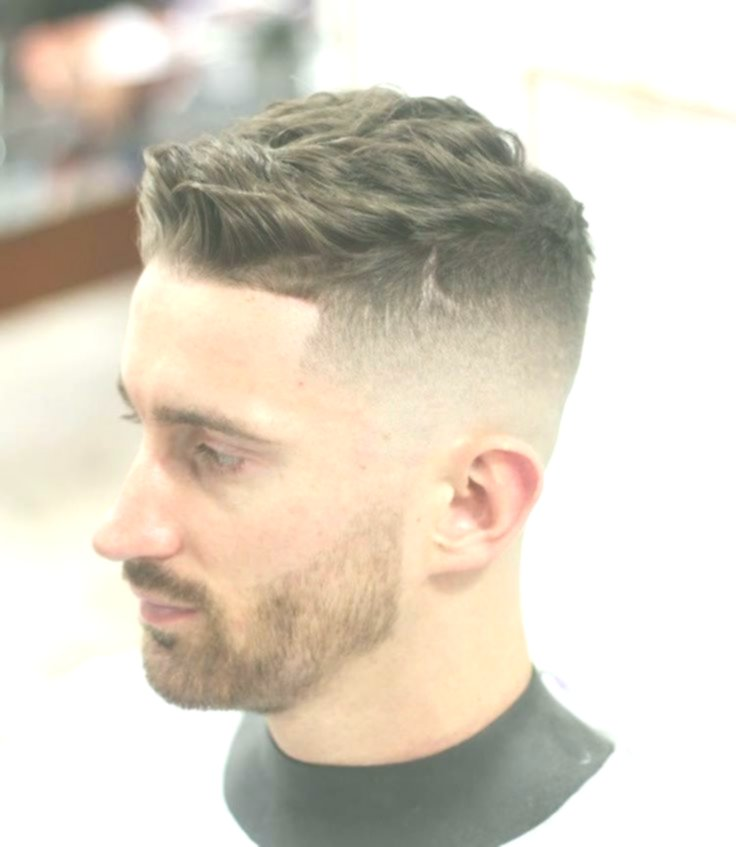 contemporary haircut mens architecture-lovely haircut mens concepts