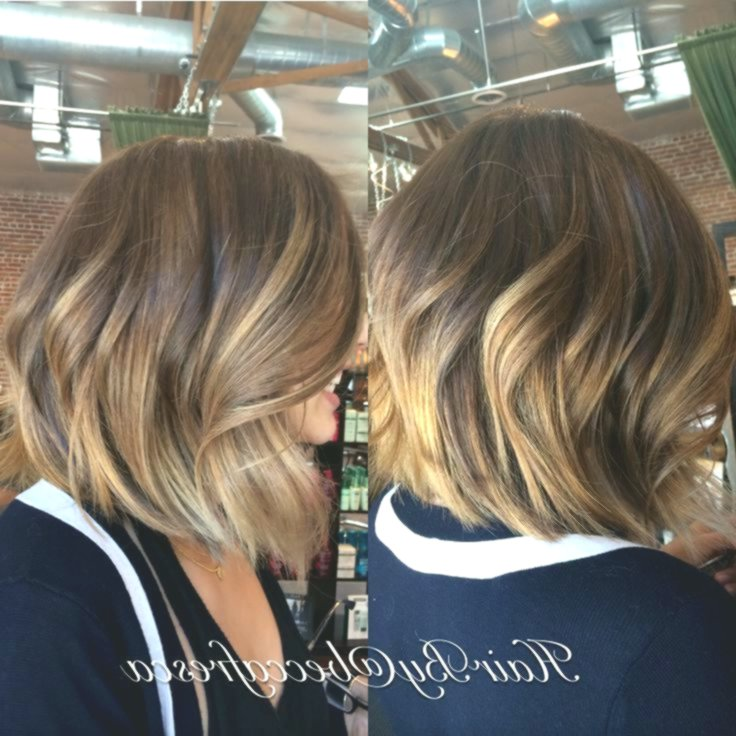 Lovely Brown Dyed Hair Blonde Collection Amazing Brown Dyed Hair Blonding Decoration