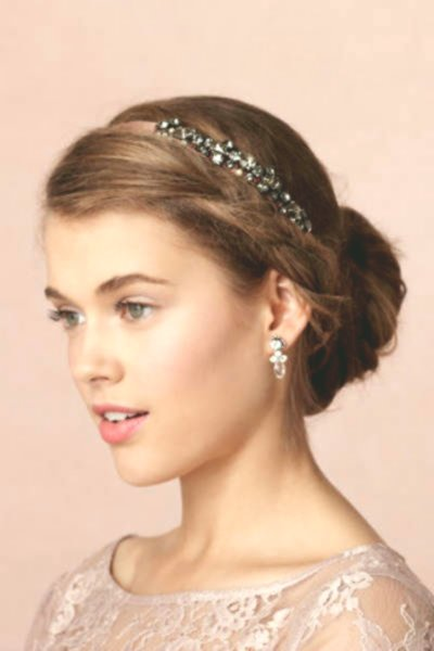Best Hairstyles For Wedding Guests Decoration-Cute Hairstyles For Wedding Guests Model