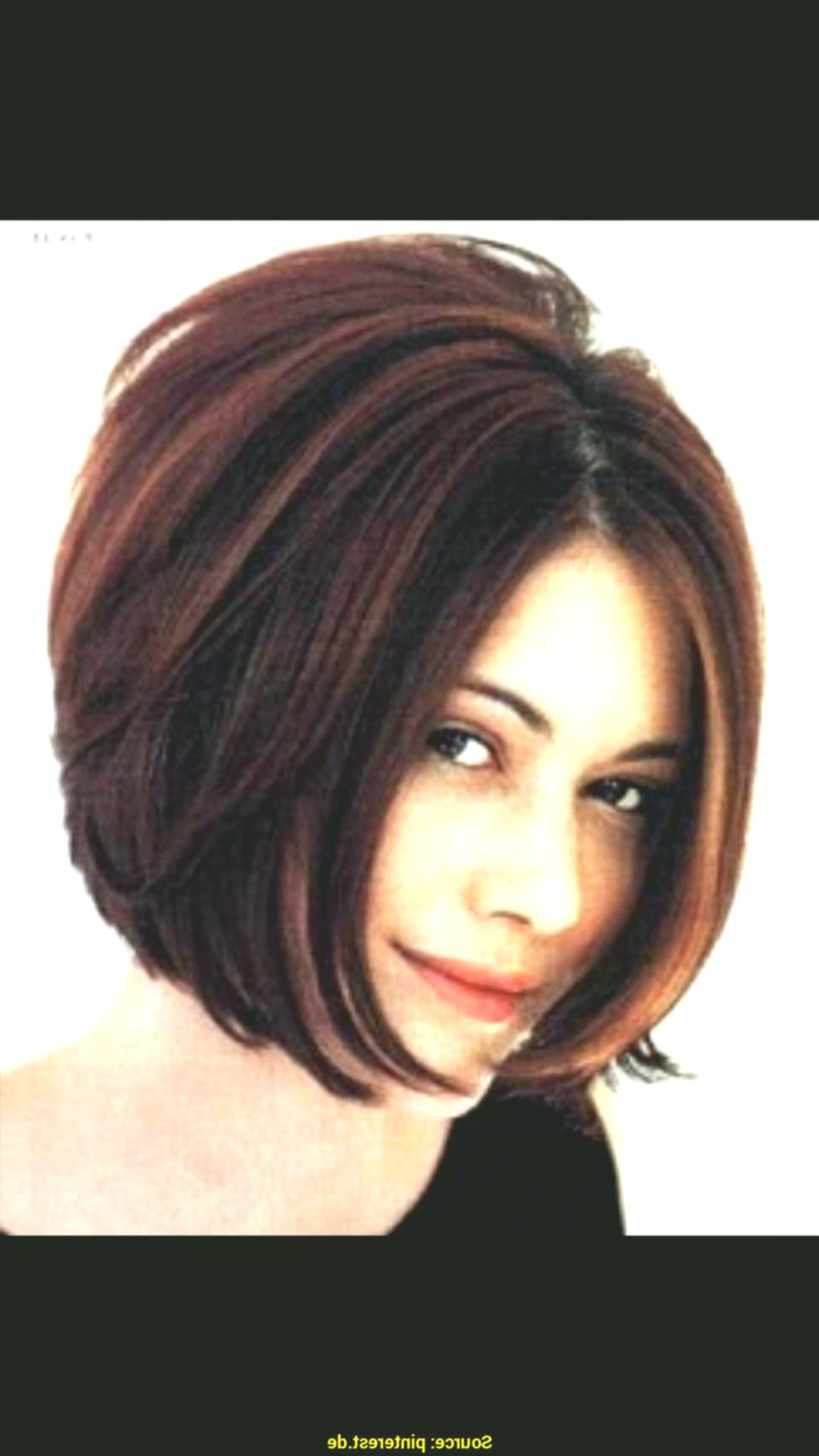 beautiful image of woman hairstyles ideas elegant image of woman hairstyles gallery