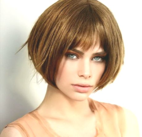 stylish long-hairstyles tiered architecture-modern long-hairstyles tiered ideas