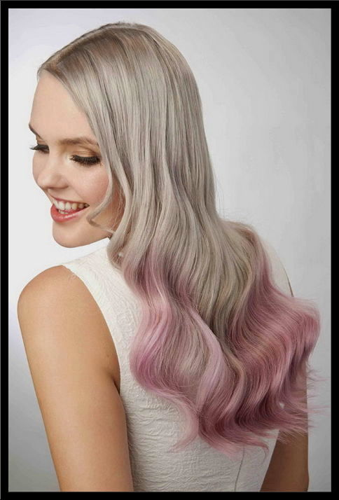 Fancy Pony Hair Concept Best Of Pony Hair Concepts