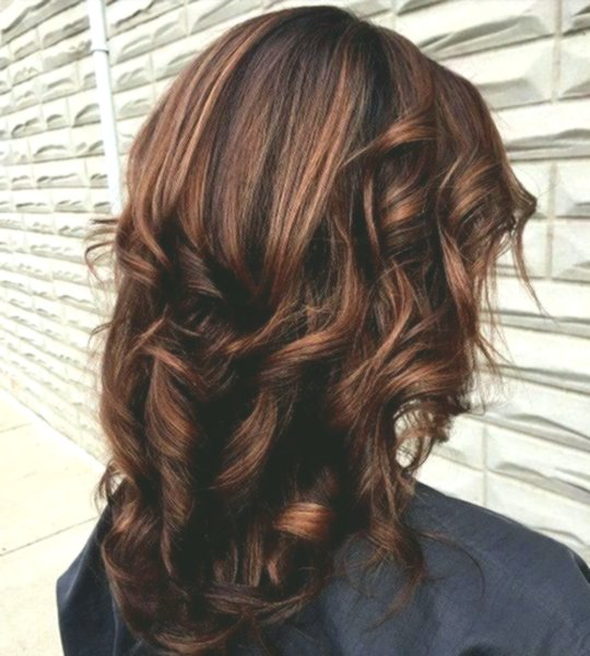 Lovely Dyed Hair Pattern-Finest Dyed Hair Models